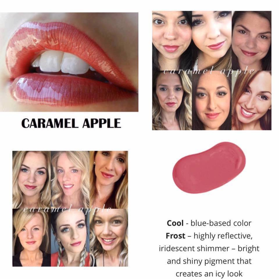 LipSense is the premier product of SeneGence and is unlike any conventional lipstick, stain or color. As the original, patented, long-lasting lip color, it is waterproof, does not kiss-off, smear-off or budge-off. ~ SeneDerm SkinCare / SenseCosmetics BeautyBook