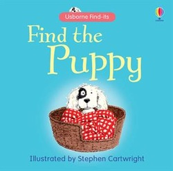 This delightful book has been specially devised to provide very young children with the challenge of something to look for, amusing situations to talk about, and familiar objects to name.