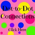 Dot-to-Dot Connections Interview of Dawnita Fogleman, author of Star Chronicles: A Bible-Based Study of the Stars